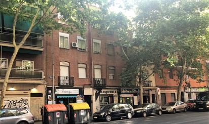 Pisos en venta baratos en Madrid Río, Madrid