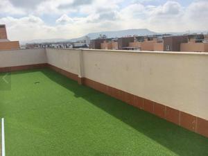 Casas de compra con terraza en Torrejón de Ardoz