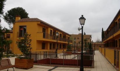 Apartamentos en venta en Villalbilla