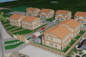 Casa adosada en Venta en Pedriza / Manzanares El Real