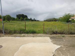 Terrenos En Venta Baratos En Illescas Fotocasa