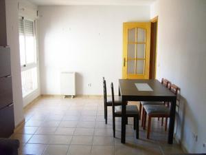 Alquiler Vivienda Apartamento ugena, 67