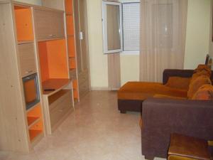 Alquiler pisos borox fotocasa for Pisos alquiler illescas