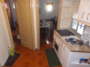 Apartamento en Alquiler en Manuel Maroto, 27 / Puente de Vallecas