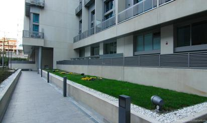 Lofts de alquiler en Madrid Provincia