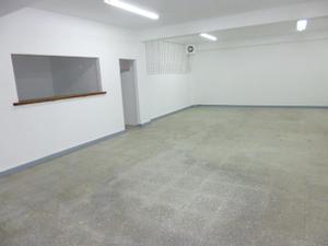 Local comercial en Alquiler en Guipúzcoa - Hernani / Hernani