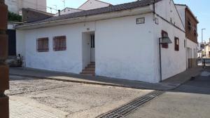 Chalet en Venta en Cabanillas del Campo / Cabanillas del Campo