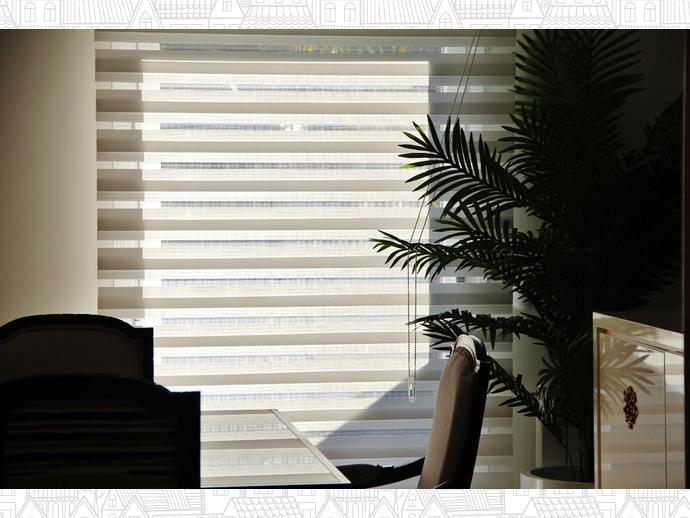 Foto 18 de Casa adosada en Moncloa - La Florida -  El  Plantío / La Florida -  El  Plantío,  Madrid Capital