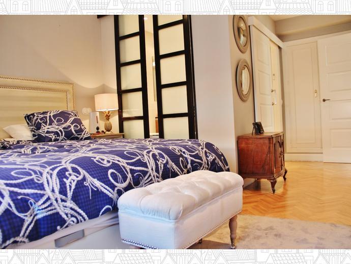 Foto 28 de Casa adosada en Moncloa - La Florida -  El  Plantío / La Florida -  El  Plantío,  Madrid Capital