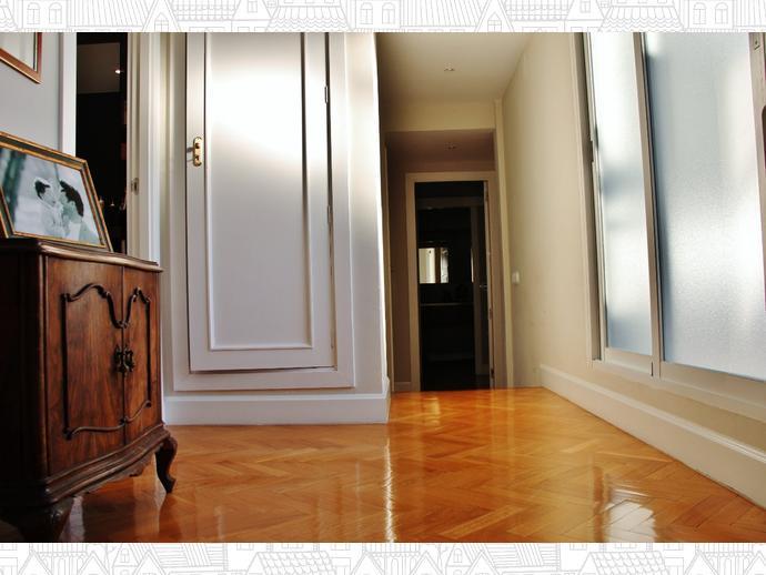 Foto 34 de Casa adosada en Moncloa - La Florida -  El  Plantío / La Florida -  El  Plantío,  Madrid Capital