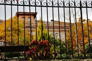 Finca rústica en Alquiler con opción a compra en Navacerrada, Zona de - Navacerrada / Navacerrada