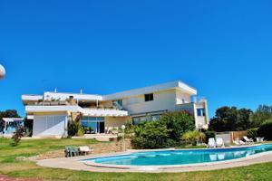 Chalet en Alquiler con opción a compra en Las Rozas de Madrid - Club de Golf / El Cantizal