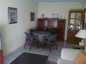 Apartamento en Venta en R 66 / Ruta de la Plata