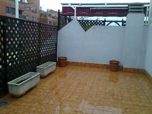 Dúplex en Venta en Capital y Alrededores de Cáceres - Cáceres / Centro