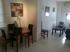 Apartamento en Venta en Casco Antiguo -- San Blas / Ciudad Monumental