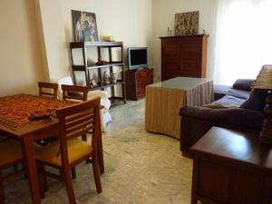 Apartamento en Venta en R 66  con Piscina / Ruta de la Plata