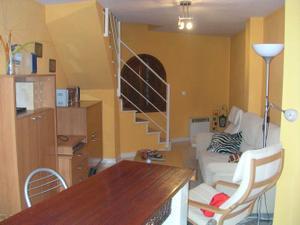 Apartamento en Alquiler en Casco Antiguo / Mejostilla
