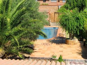 Venta Vivienda Casa-Chalet coslada, zona de - la colina