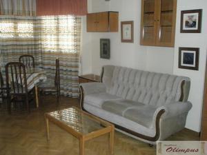 Alquiler Vivienda Apartamento coslada - pueblo – recinto ferial