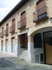 Dúplex en Venta en Italia / Zona Casco Antiguo