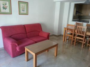 Piso en Alquiler en Tortola / Beiro