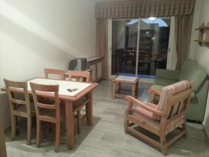 Apartamento en Alquiler en Doctor Oloriz / Beiro