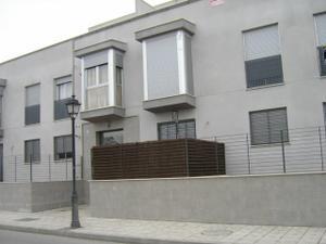 Alquiler Vivienda Piso andalucia