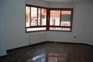 Oficina en Alquiler en Carretas / Carretas - Pajarita