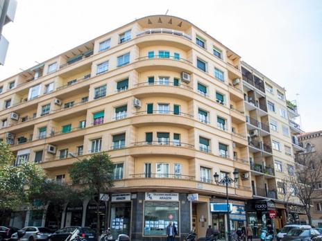 Inmuebles de SIA en venta en España