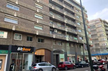 Wohnung miete in San Ignacio de Loyola, 9,  Zaragoza Capital