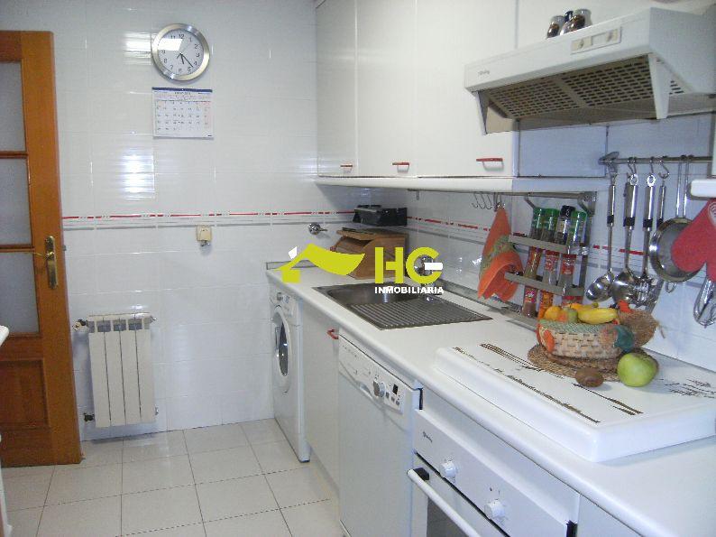 Viviendas en venta en Villaviciosa de Odón
