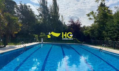 Estates in HG INMOBILIARIA for sale at España