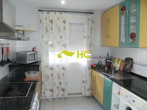 Wohnimmobilien untervermieten in Villaviciosa de Odón