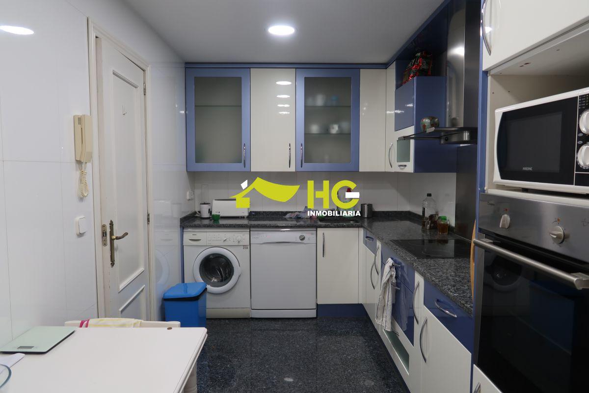 Habitatges per a compartir a Villaviciosa de Odón