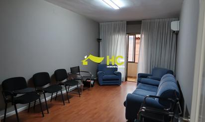 Oficinas de alquiler en Villaviciosa de Odón