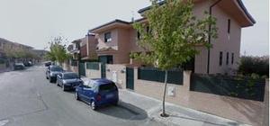 Alquiler Vivienda Casa adosada villaviciosa de odón - casco urbano