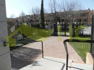 Venta Vivienda Piso villaviciosa de odón - casco urbano