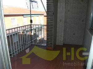 Piso en Venta en Villaviciosa de Odón - Casco Urbano / Casco Urbano