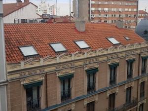 Hauser miete in España