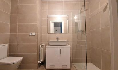 Apartamentos de alquiler con ascensor en Valladolid Provincia