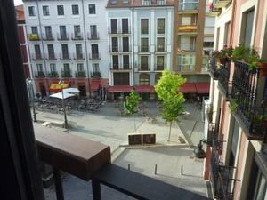 Piso en Alquiler en Valladolid ,centro / Centro