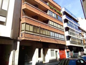Piso en Venta en Valladolid ,centro / Centro