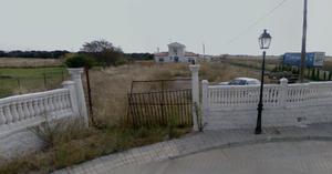 Venta Terreno Terreno Urbanizable zona de - el casar, urb. valdelosllanos