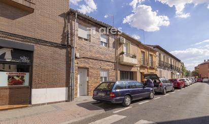 Casas en venta en Carabanchel, Madrid Capital
