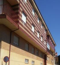 Piso en Alquiler en Navatejera / Villaquilambre
