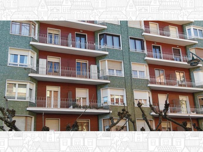 Piso en le n capital en centro ciudad en avenida lancia 138737837 fotocasa - Pisos en venta en leon capital ...