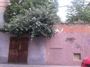 Terreno Urbanizable en Venta en Edificable !!! / Tetuán