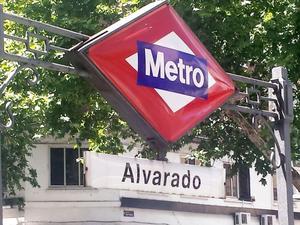 Dúplex de compra con calefacción en Madrid Provincia