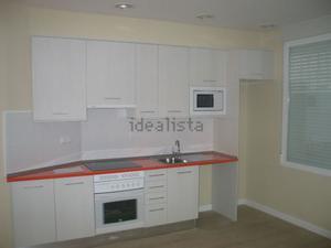 Flats to buy at Carabanchel, Madrid Capital