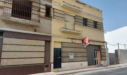 Building for sale at Dos Hermanas
